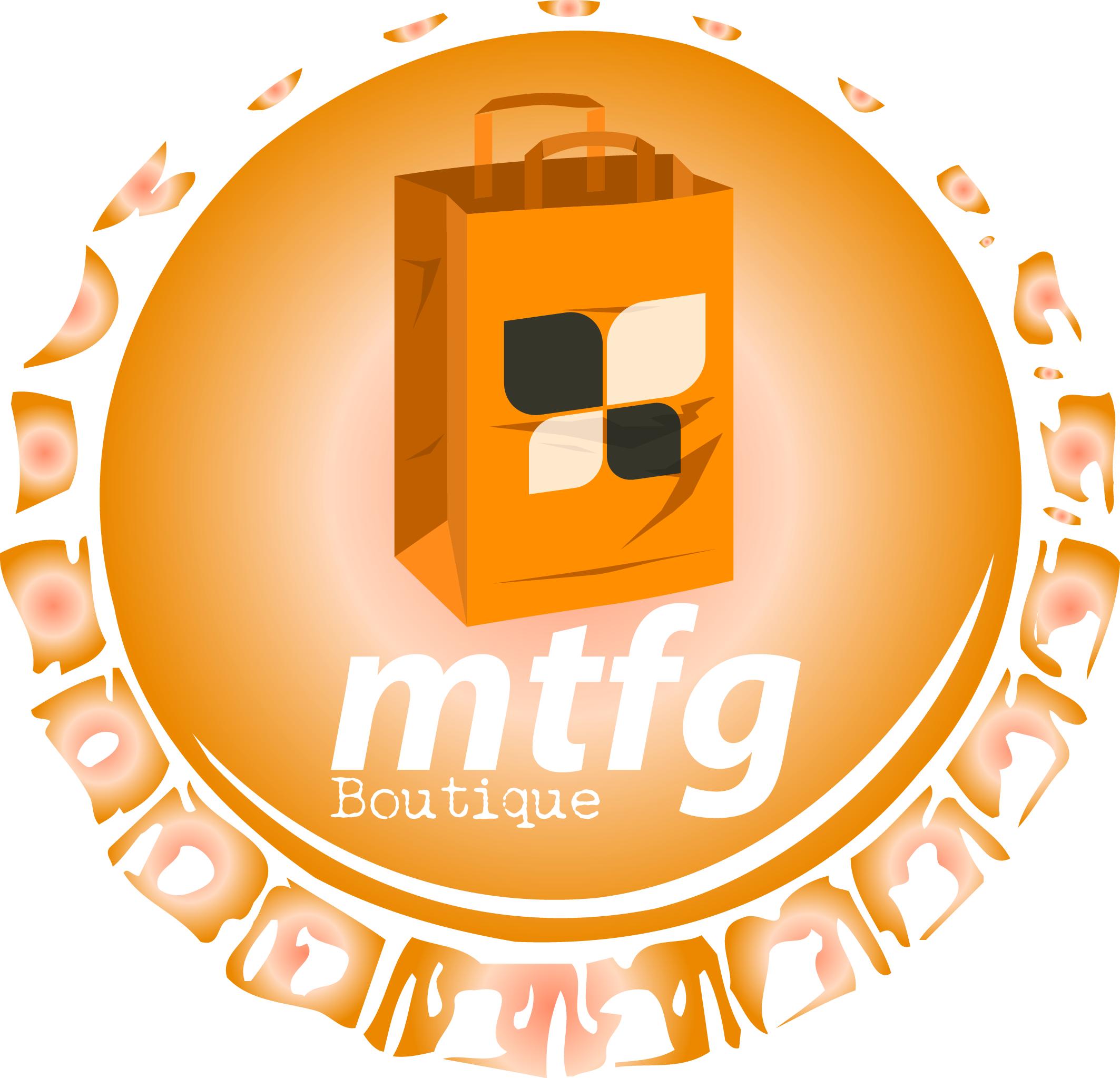 MTFG Shop - Votre couteau suisse multiservices