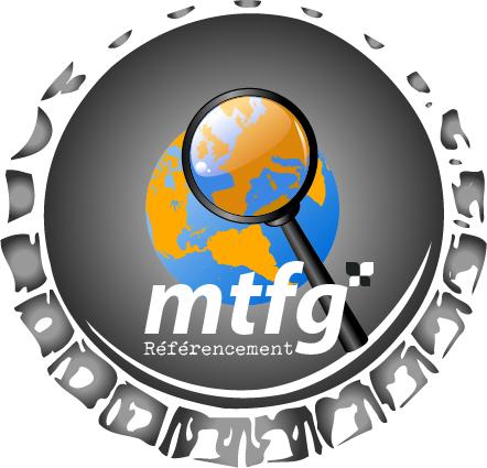 MTFG Référencement web