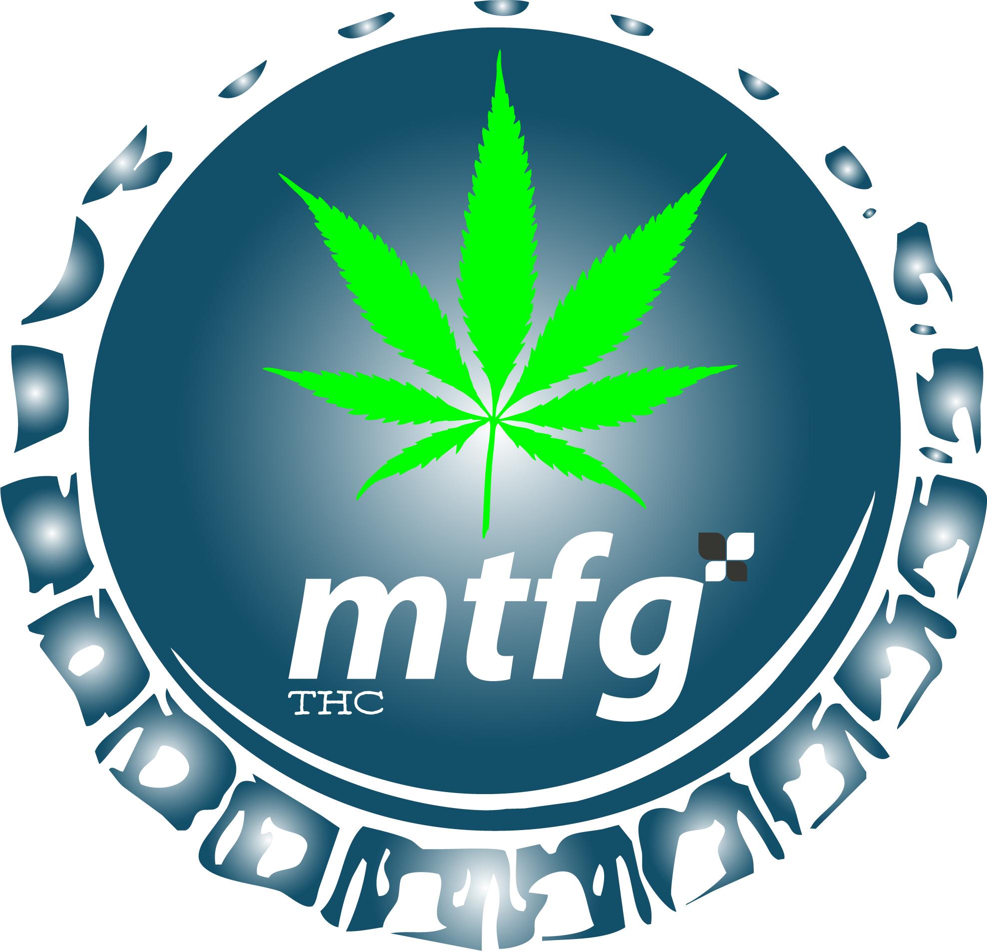 MTFG THC